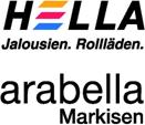 Logo Arabella